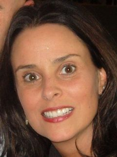Jeanne M V.