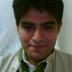 Juan S.