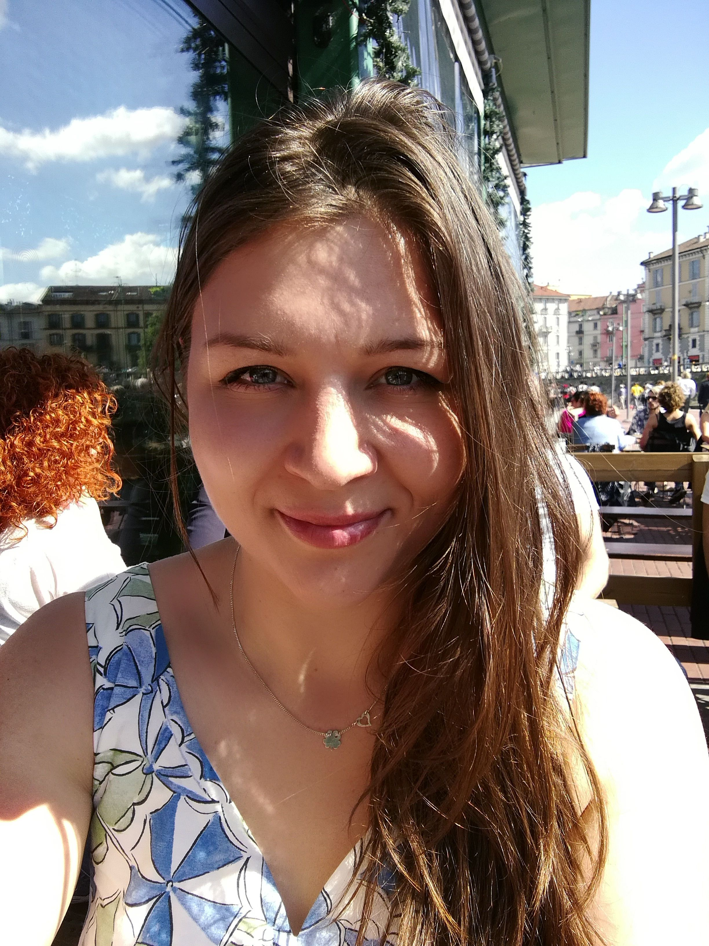 Expat dating zurich
