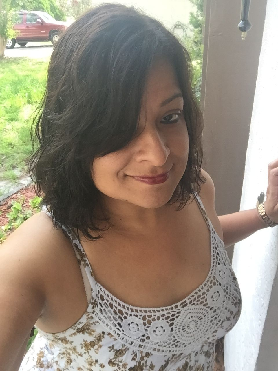 smyrna buddhist single women Search for local single christian women in murfreesboro online dating brings  singles together who may never otherwise meet it's a big world and the.