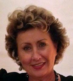 Ruth W.