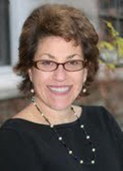 Sue C.