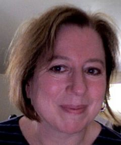 Anita P.