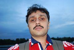 darshan j.