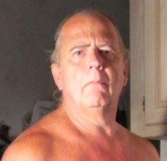 Gene N.
