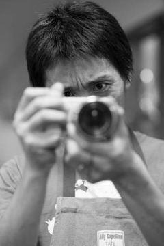Yasuyuki K.