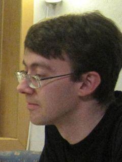 Gunnar Z.
