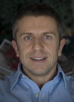 Alessandro De Z.