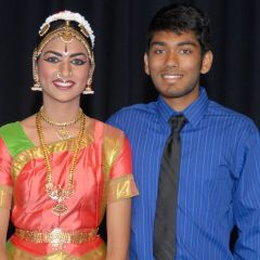 Sainath P.