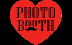 We PhotoBooth Y.