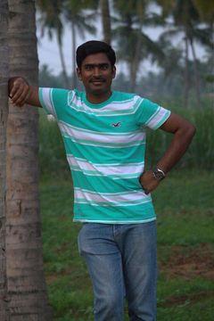 Mahesvar A.