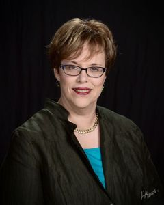 Marlene M.