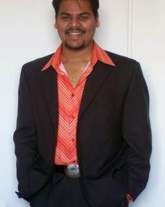Mukesh N.