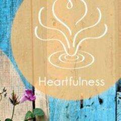 Heartfulness S.