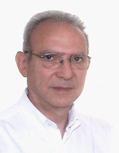 Alain K.