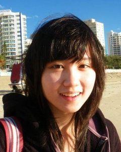 Ying S.