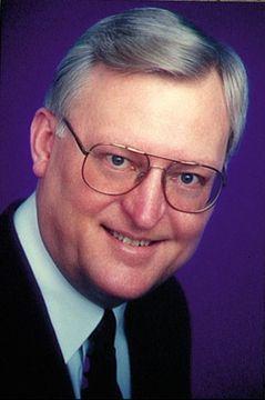 Len W.