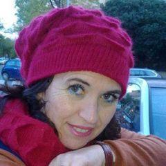 Marinella M.