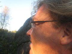 Hannu Pekka P.