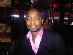 Ayodeji O.