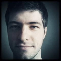 Alex M.