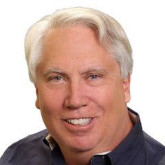 Rick C