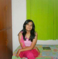Aishwarya C.