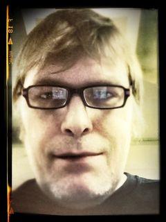 Geir M.