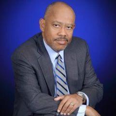 Virgil J. Young J.