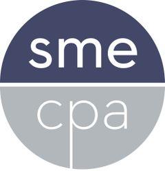SME C.