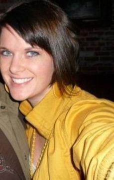 Heather I.