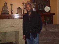 Demetrius K.