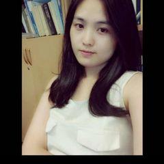 yeoryung