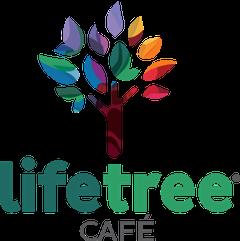 Lifetree Café K.