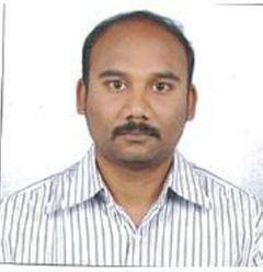 Srinadh R.