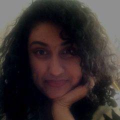 Madhumita S.