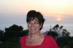 Deborah Anne S.