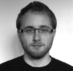 Piotr H.