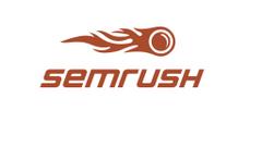 SEMrush T.