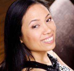Jocelyn Reyes M.