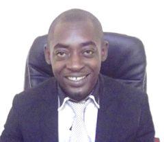 Oluwashina A.
