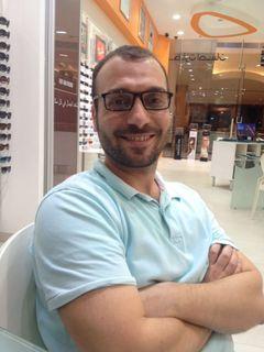 Mohamed Bashar B.