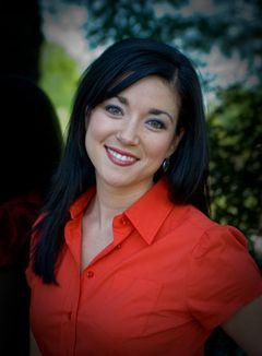 Daniela Mendoza V.