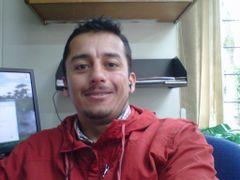 Mauricio Sotelo O.