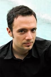 Aleksandar M.