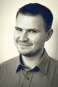 Ilya G.