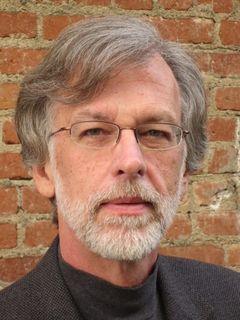 Bruce O.