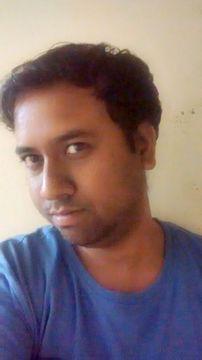 Mohnish
