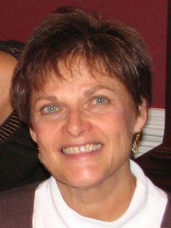 Irene S.