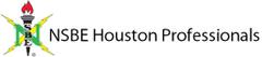 NSBE Houston PR C.